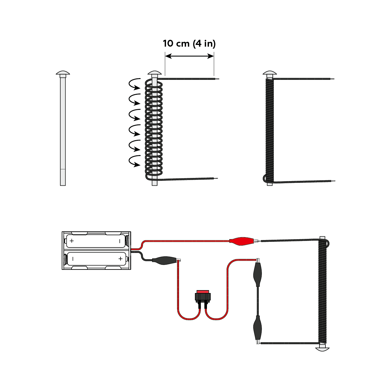1_physics_electric-motor_electromagnet_03