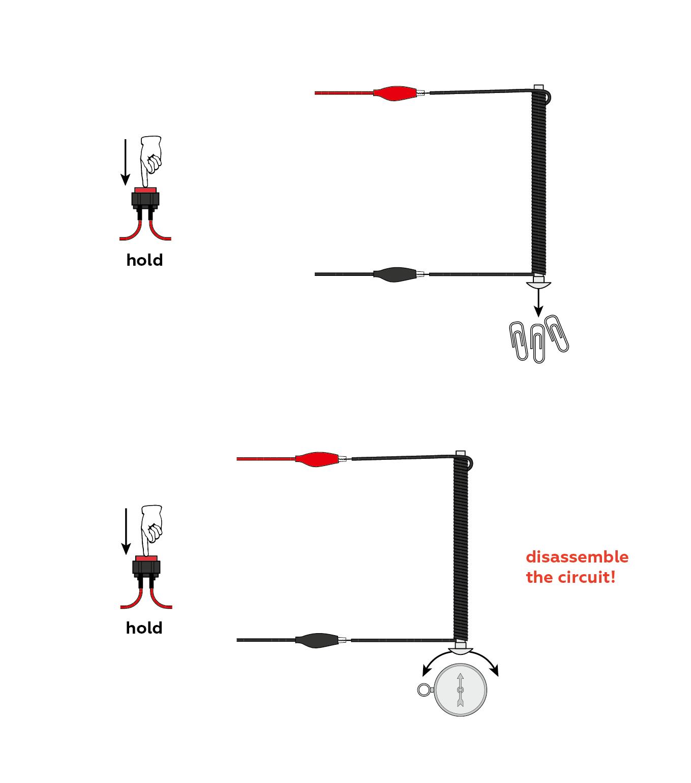 1_physics_electric-motor_electromagnet_04