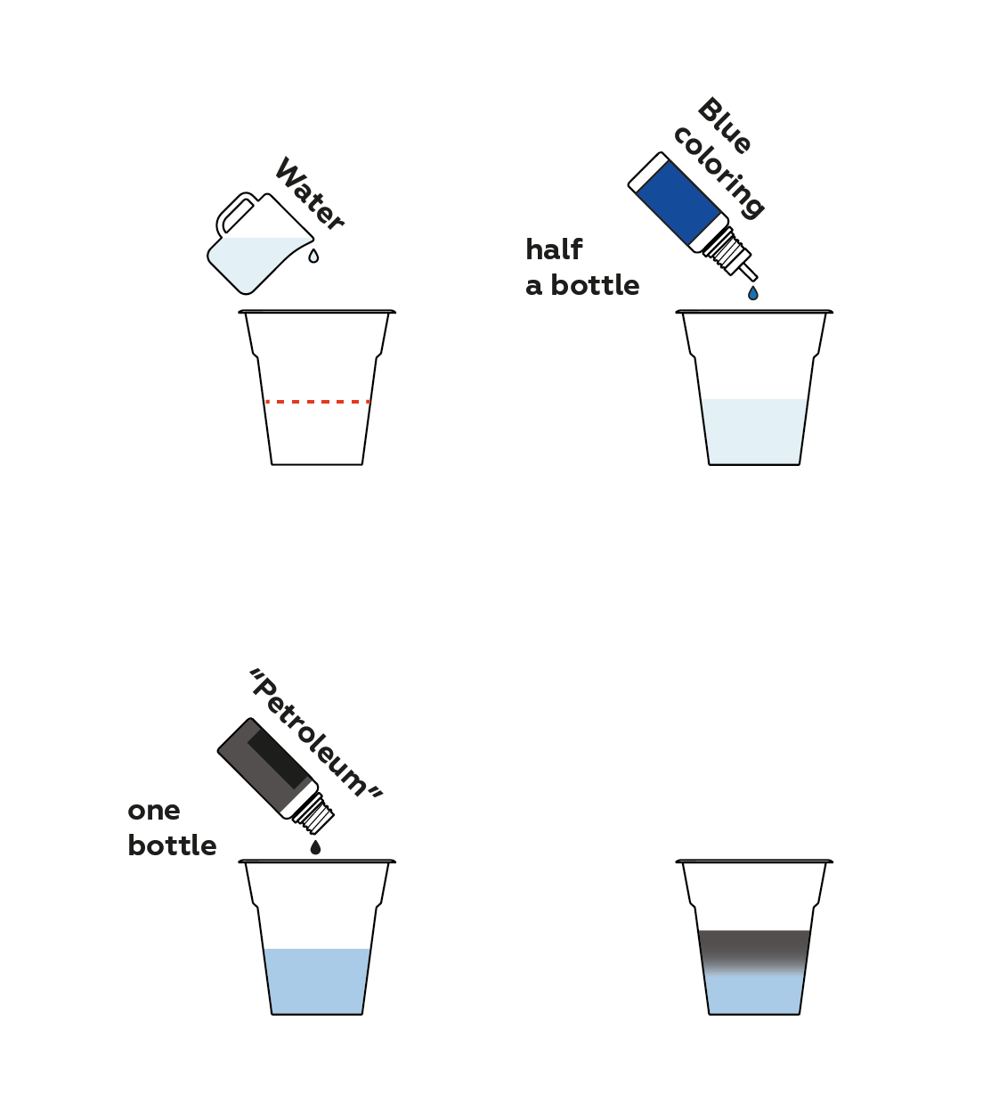 2_hydrophobic_oil-spill_ru_iks_03