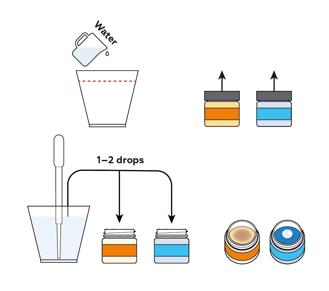 3_draft_hydrophobicity_hydrophobic-sand_ru_iks_02