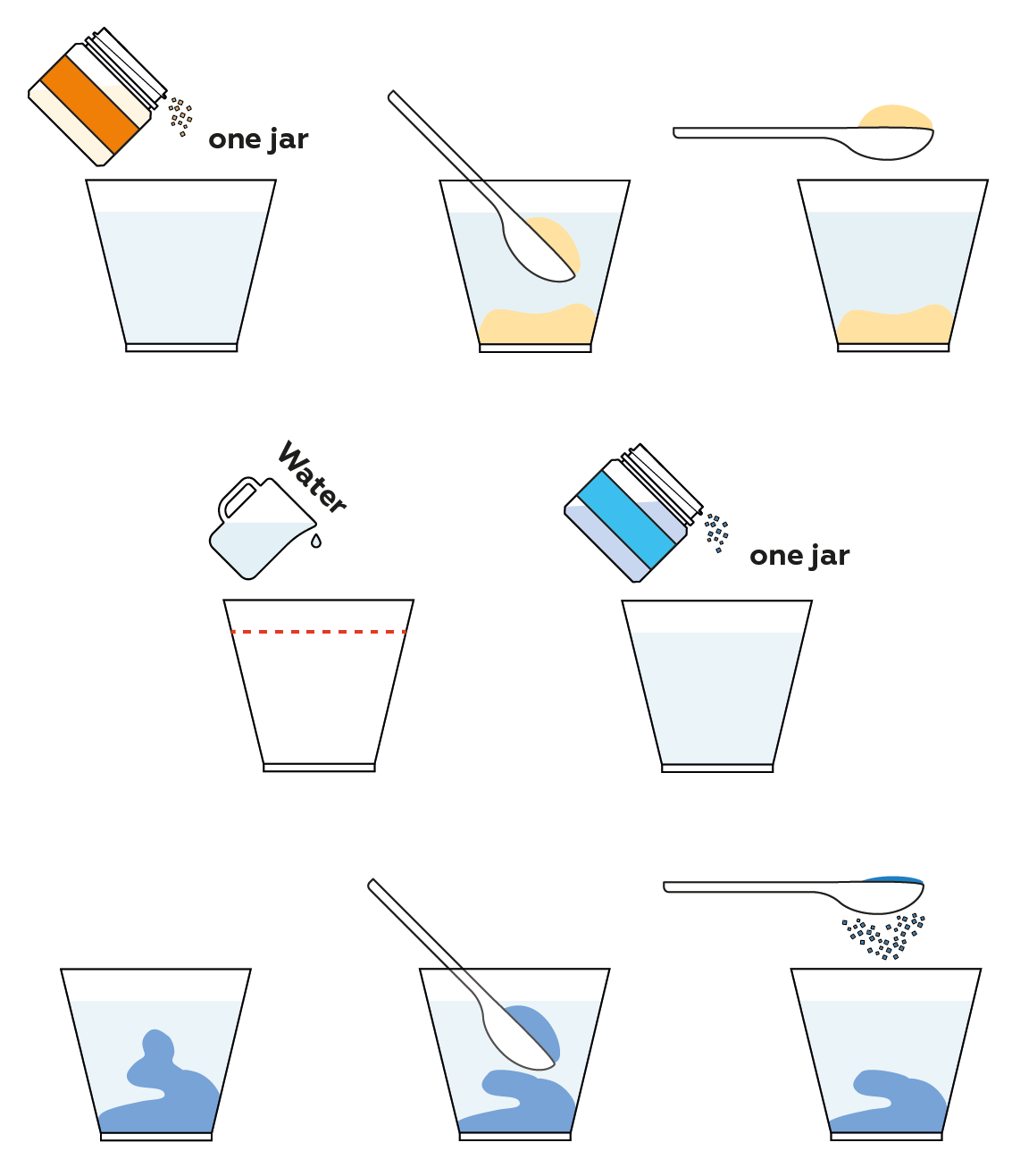 3_draft_hydrophobicity_hydrophobic-sand_ru_iks_03