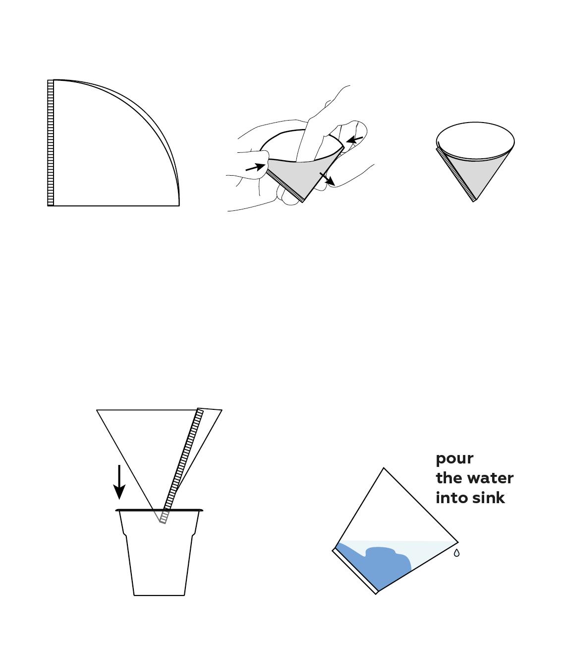 3_draft_hydrophobicity_hydrophobic-sand_ru_iks_04