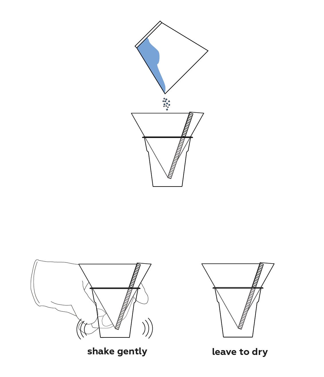 3_draft_hydrophobicity_hydrophobic-sand_ru_iks_05