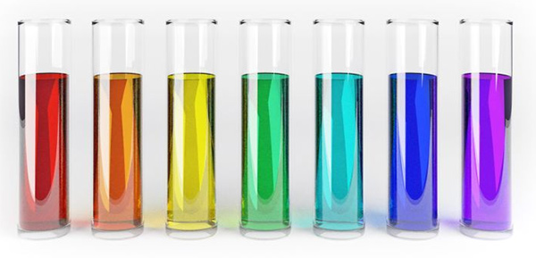 7colors_transition_metals_resized45