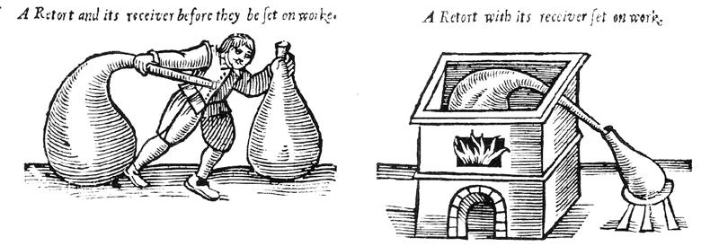 alchemy_distillation_distil1
