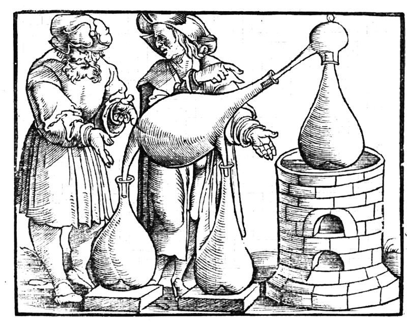 alchemy_distillation_distil2