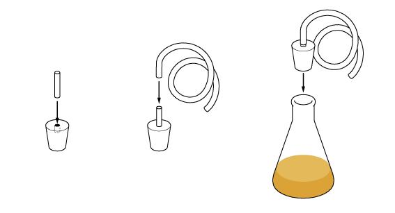 alchemy_distillatio_en_iks-02