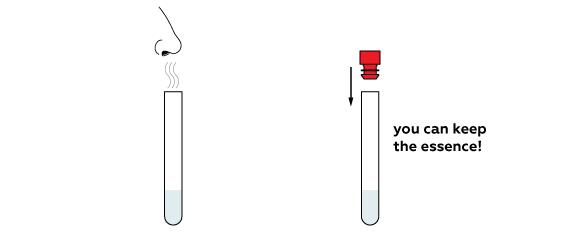 alchemy_distillatio_en_iks-06