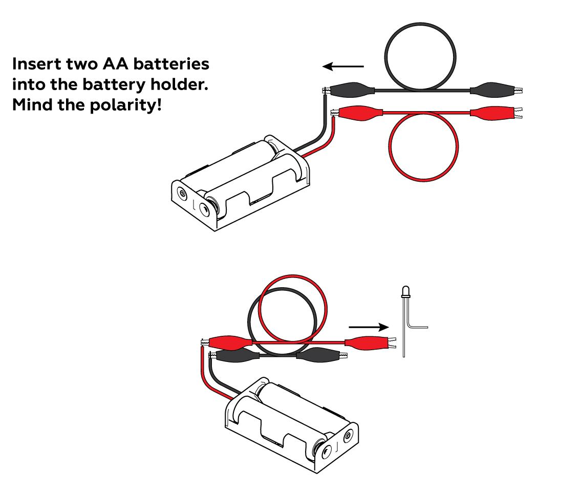 battery-v3_liquid-wire_en_iks-s-03