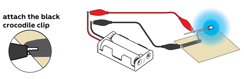 battery-v3_liquid-wire_en_iks-s-04