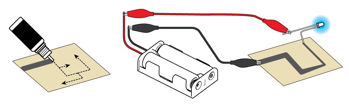 battery-v3_liquid-wire_en_iks-s-05