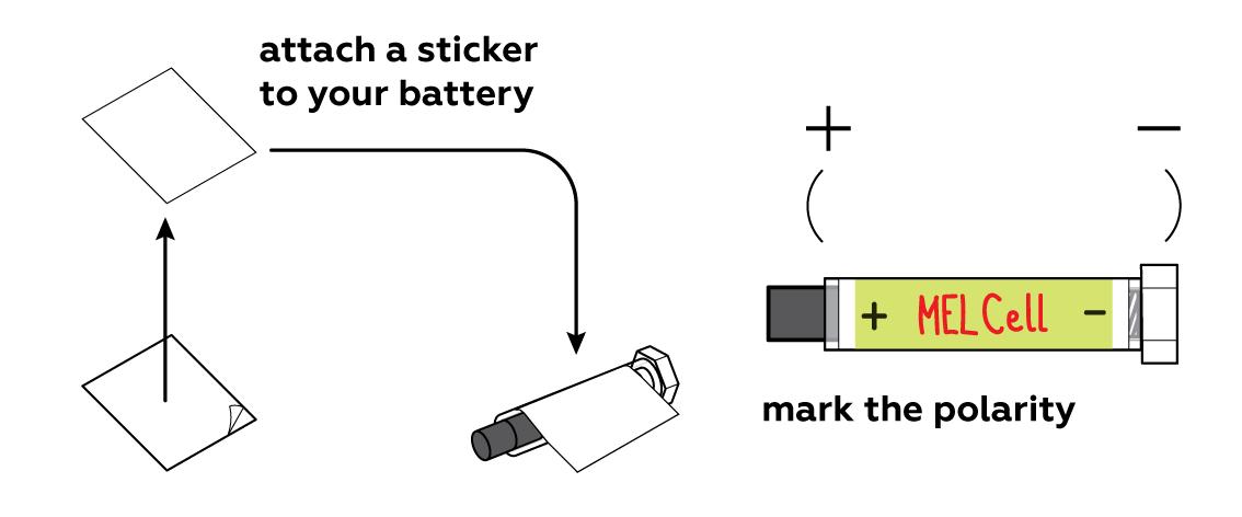battery-v3_zinc-carbon_en_iks-s-05