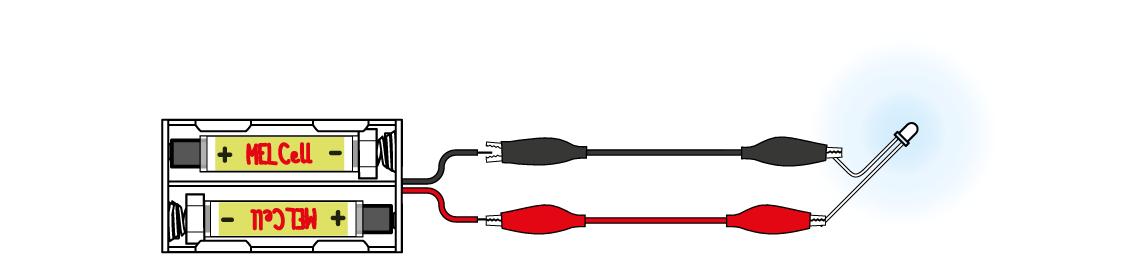 battery-v3_zinc-carbon_en_iks-s-08