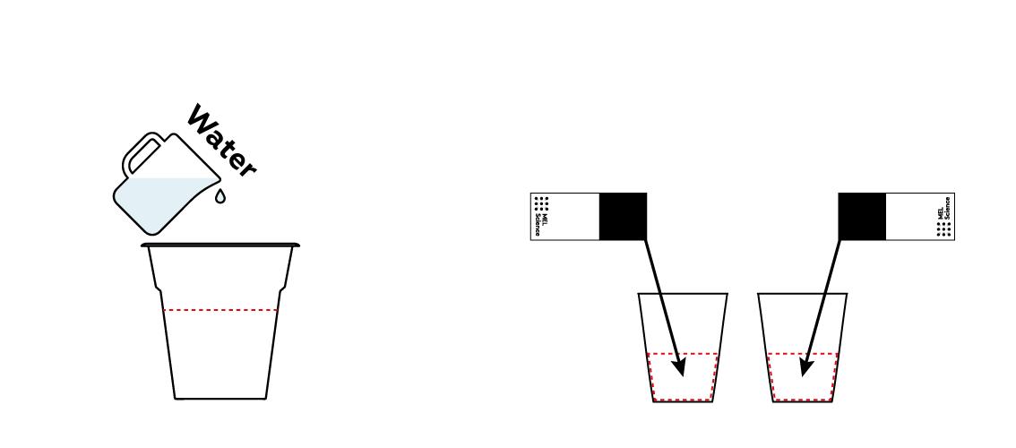 brics-t-effects_t-effects_en_iks-s-01