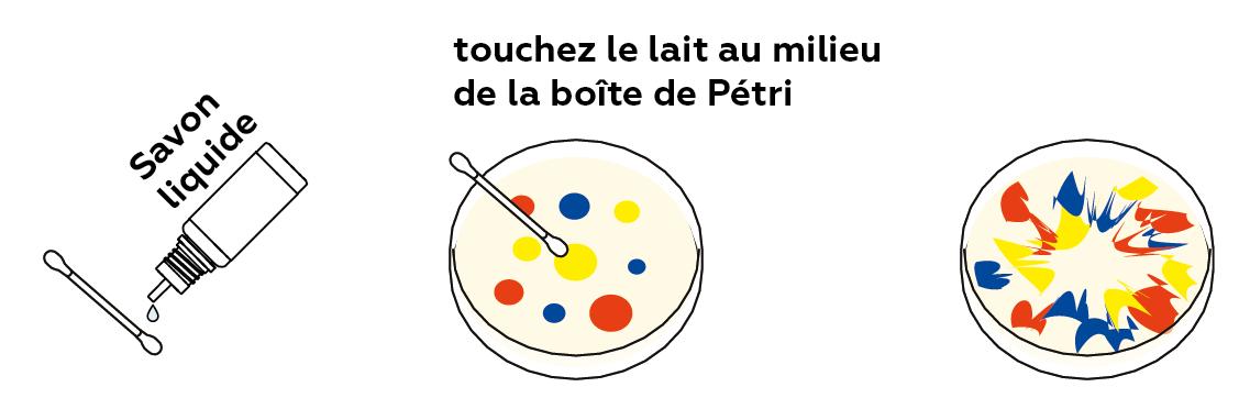 colors-v2_milk_fr_02