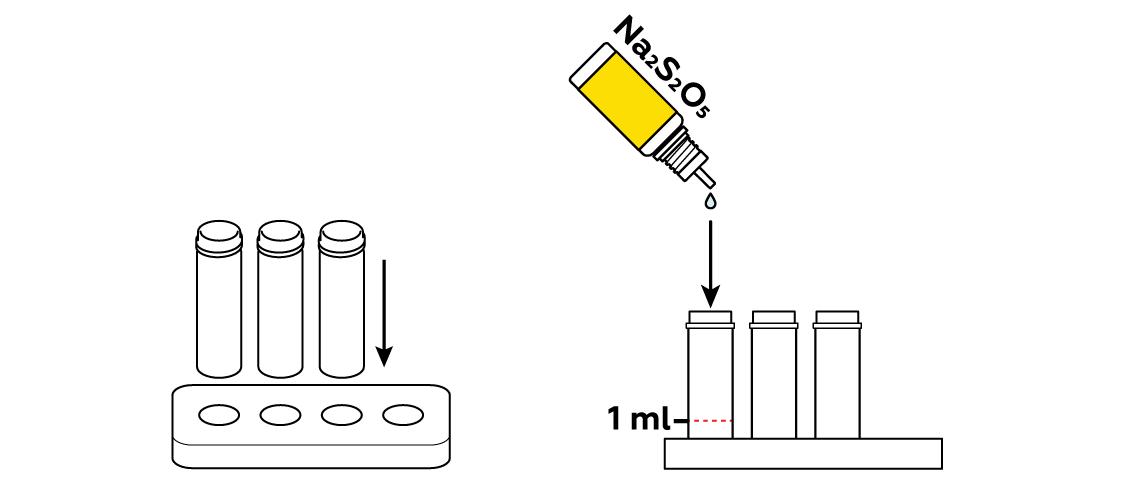 copper-v3_copper-complexes_fr_iks-s-01