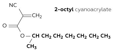 detectives_glue_octylcyanoacrylate_en