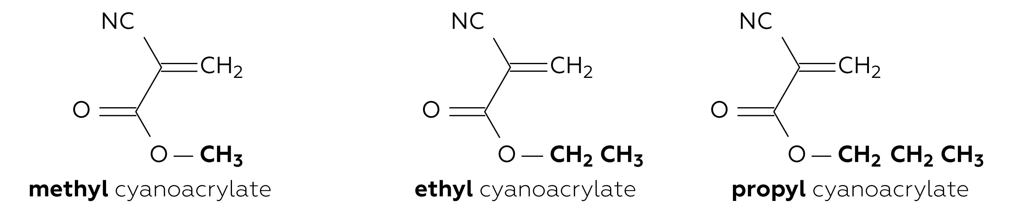cyan_en