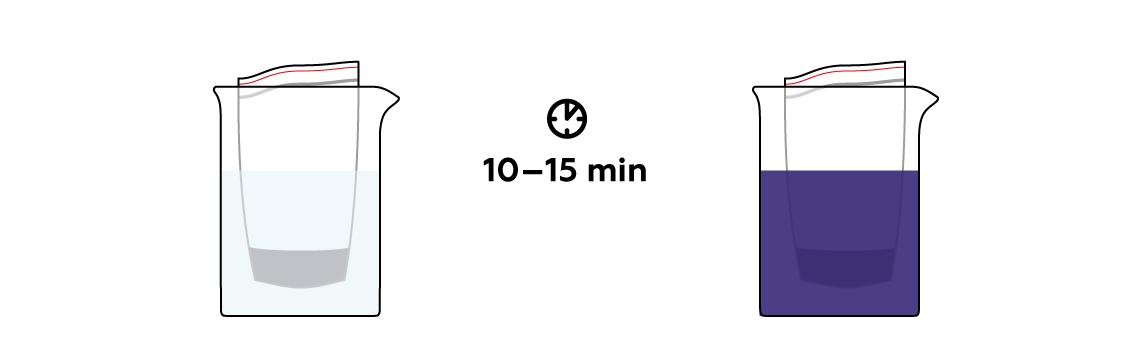 diffusion-v2_potato_en-astm963_iks-s-05