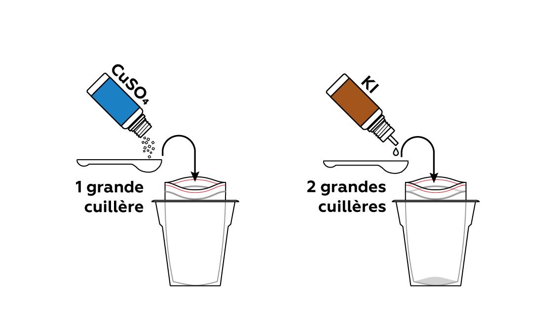 diffusion-v2_potato_fr-en71_iks-s-03
