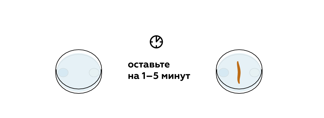 diffusion-v2_reefs_ru_iks-s-04