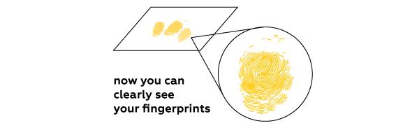 diffusion_iodine-fingers_en_iks-04