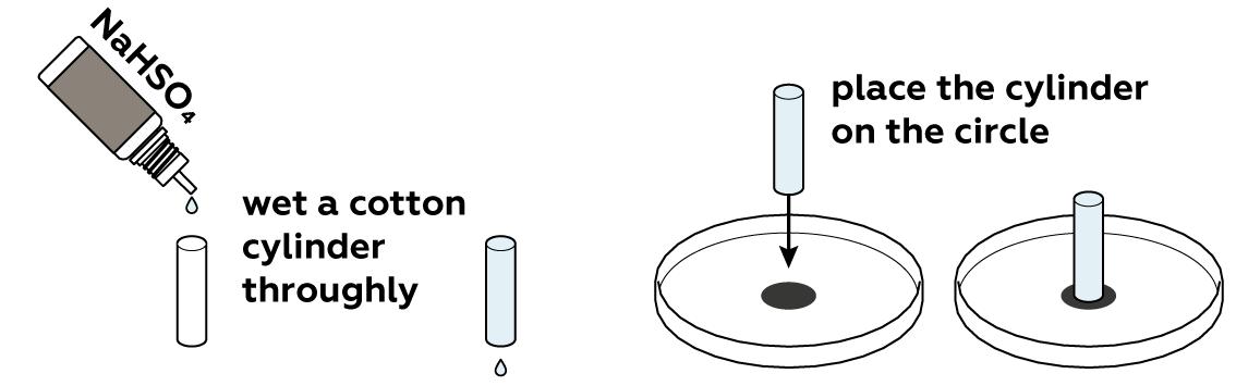 dyes-v2_chromatography_en_iks-02
