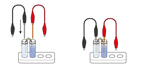 electricity-v2_daniell-cell_en_iks-s-04