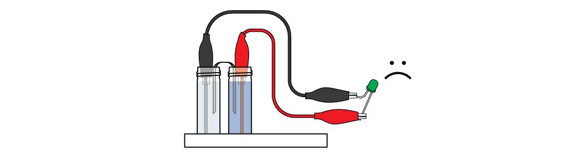 electricity-v2_daniell-cell_en_iks-s-05