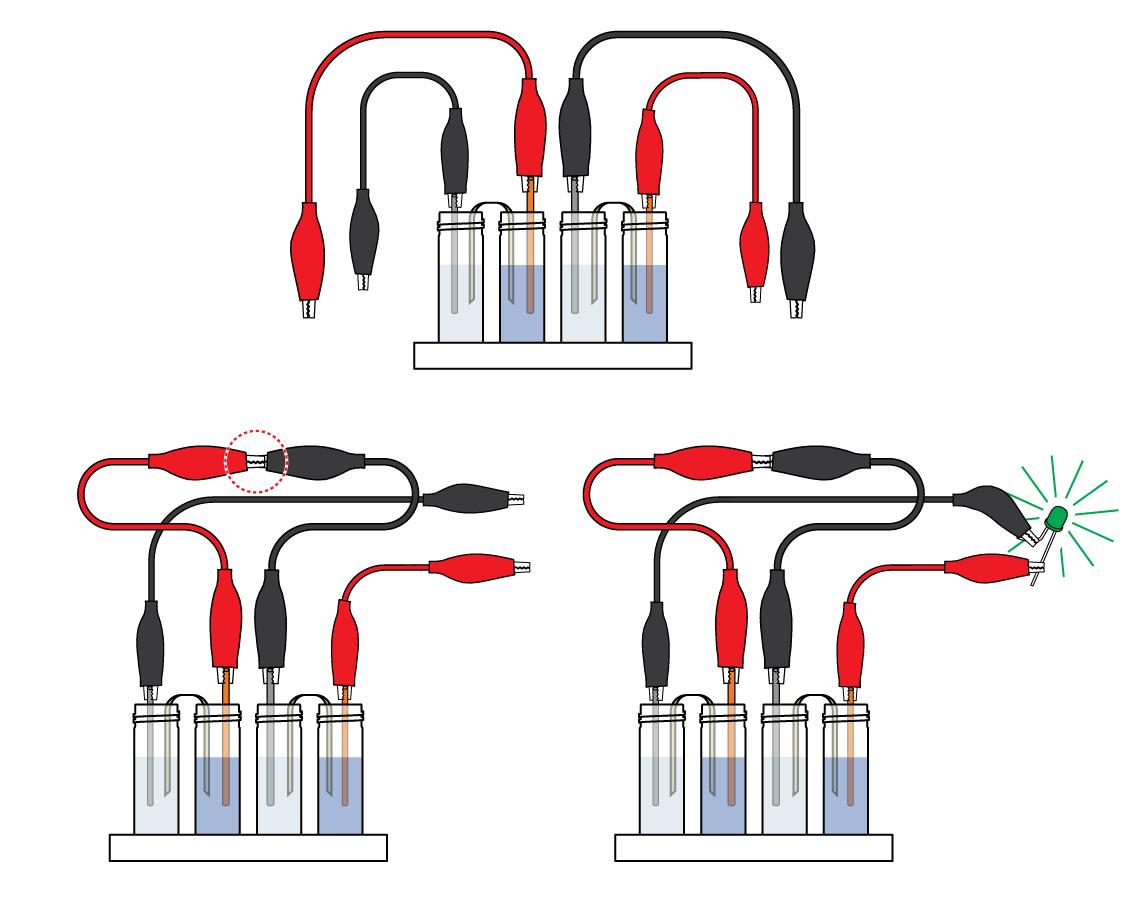 electricity-v2_daniell-cell_en_iks-s-06