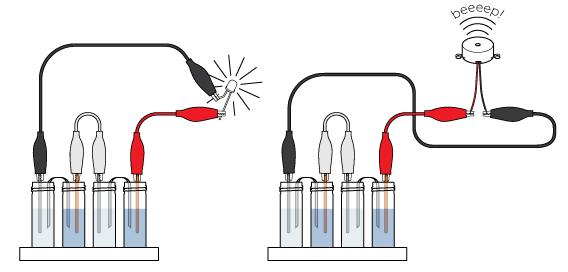 electricity-v2_daniell_cell-v2_en_iks_dif-buzzer-05