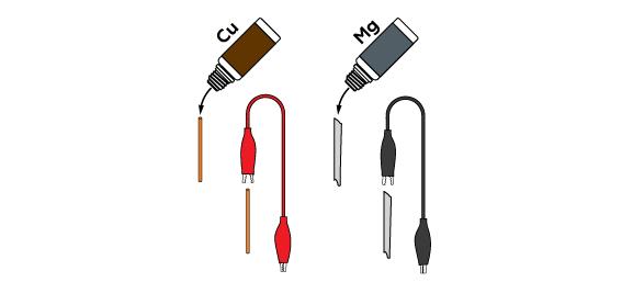 electricity-v2_lemon-v2_en_iks_dif-buzzer-01