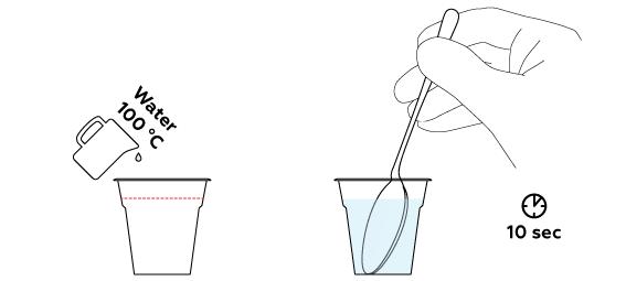 electroplating-v2_spoon-etching_en_iks-02