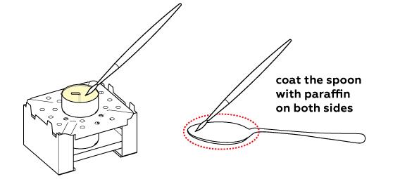 electroplating-v2_spoon-etching_en_iks-03