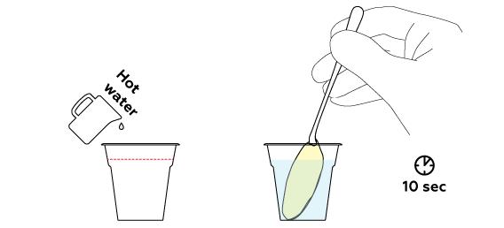 electroplating-v2_spoon-etching_en_iks-09