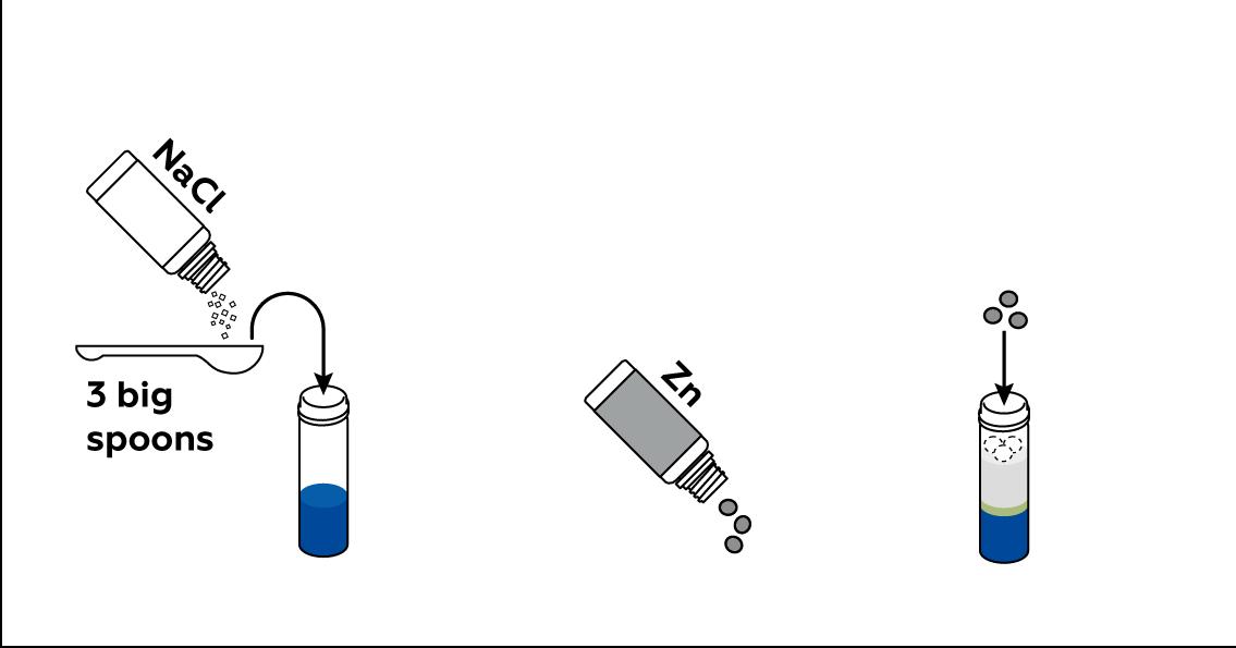 elements_copper-tree_en_iks-s-02