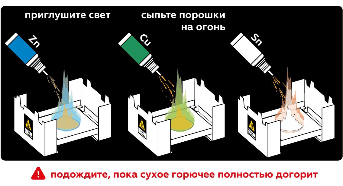 flame-v3_green-sparkles_ru_iks-s-03