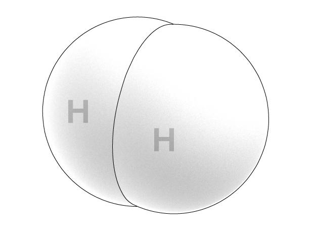 hydrogen_reduction_hydrogen