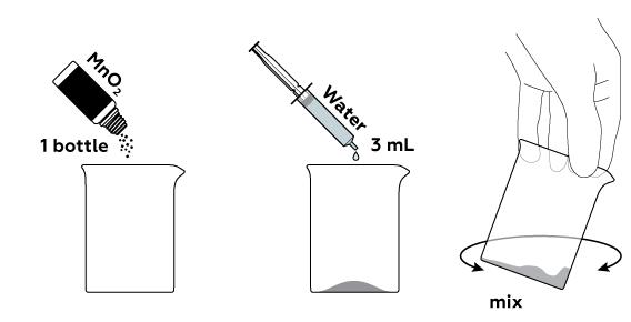 hydrogen-chlorine-v2_chlorine_en_iks-s-002