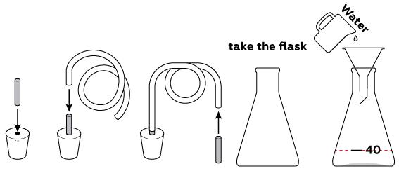 hydrogen-chlorine-v2_fire-foam_en_iks-s-02