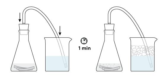 hydrogen-chlorine-v2_fire-foam_en_iks-s-04