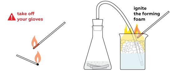 hydrogen-chlorine-v2_fire-foam_en_iks-s-05