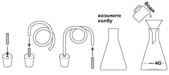 hydrogen-chlorine-v2_fire-foam_ru_iks-s-02