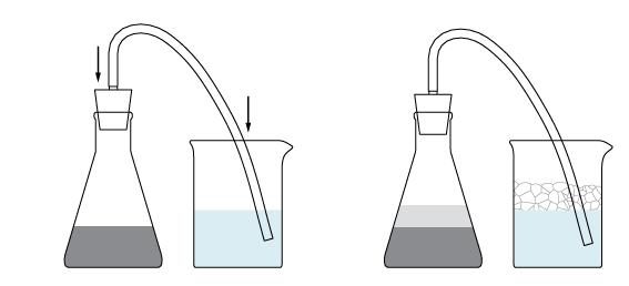 hydrogen-chlorine_fire_foam_en_iks-04