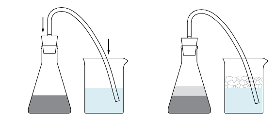 hydrogen-chlorine_fire_foam_ru_iks-04