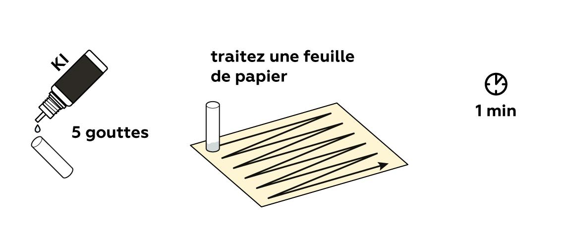 inks-v3_magic-paper_fr_iks-s-01