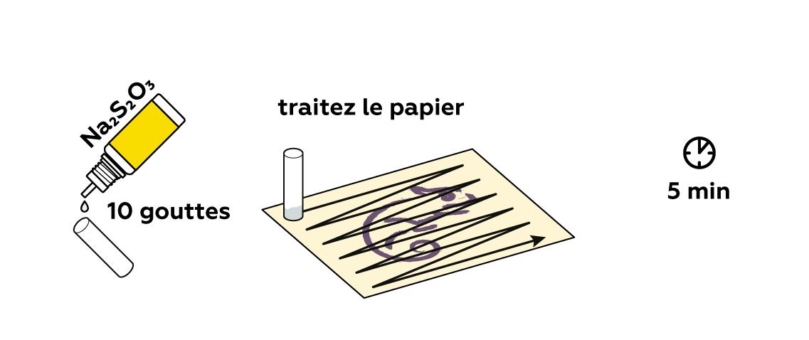 inks-v3_magic-paper_fr_iks-s-04