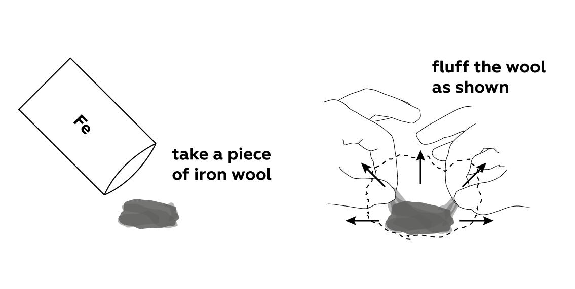 iron_iron-wool_en_iks-s-02