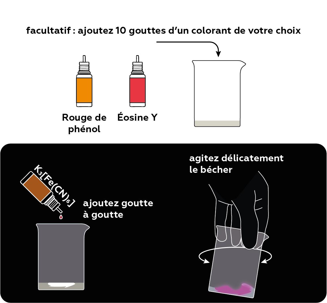light-v2_tubes_fr-en71_04