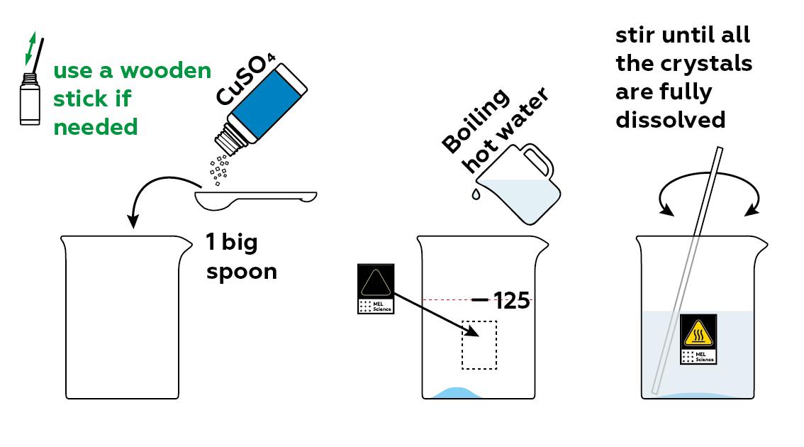 materials-v2_iodine-plastic_en_iks-s_02